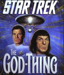 Star-Trek-The-God-Thing