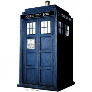 tardis-doctor-who-300x300