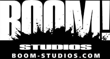 boom-studios-logo