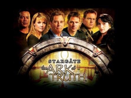 stargate-ark-of-truth
