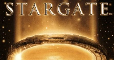 stargate-movie-reboot