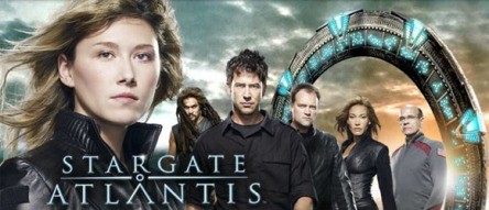 stargateatlantis-header