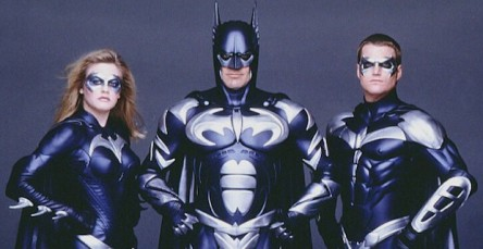Batman-and-Robin-Movie-Nipples