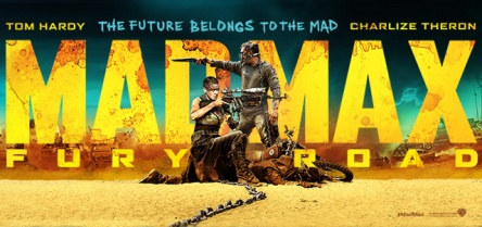 madmaxreviews